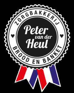logo_petervanderheul