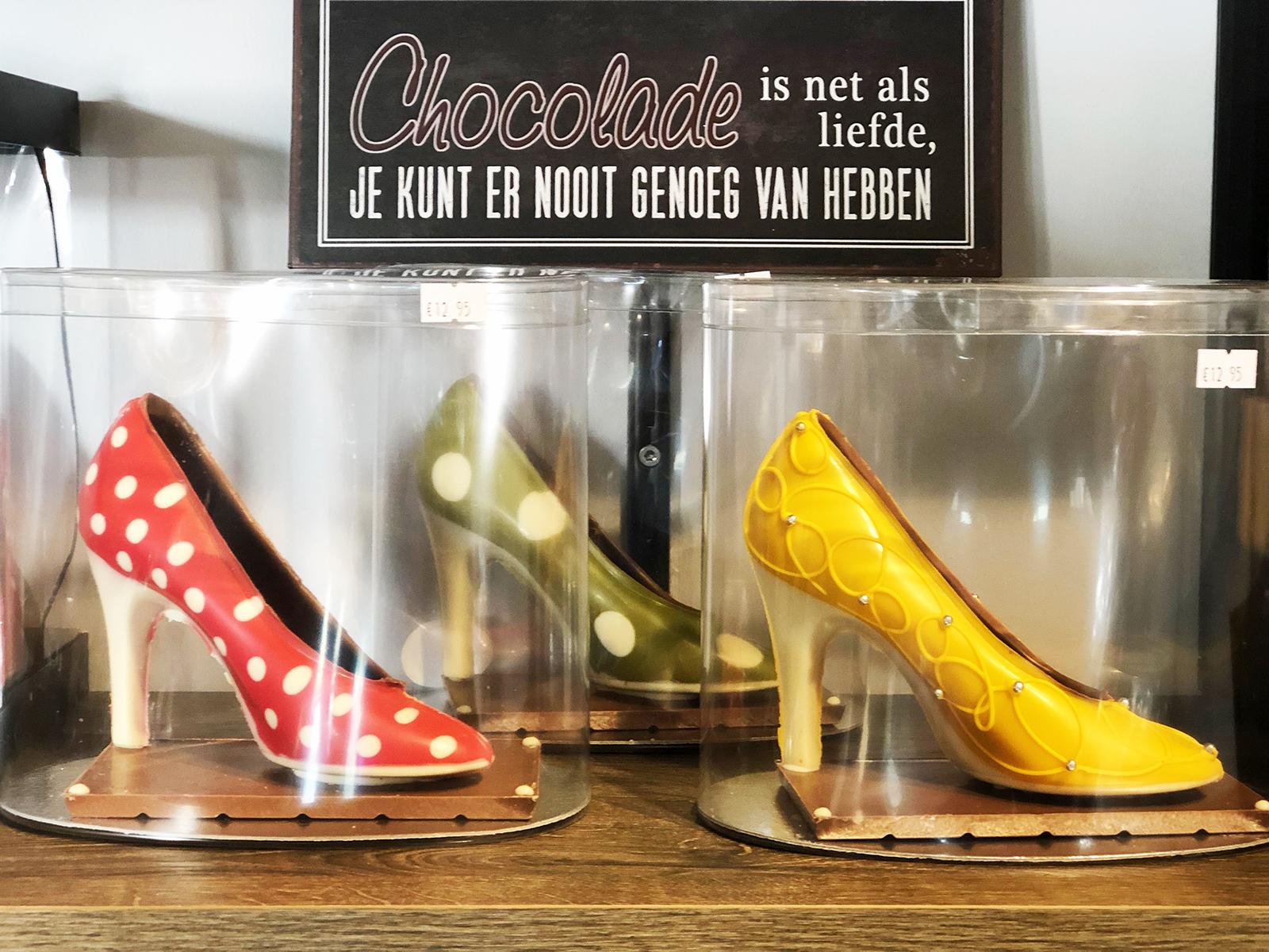 fijnproevertje_chocolade